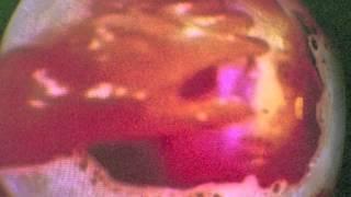 ACIDNEY LOOPER - ACID (MIX)