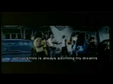 Glenn Fredly ft. Audy - Terpesona (eng subs)