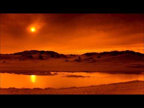 Aphex Twin - Digeridoo (1080p HD/HQ)