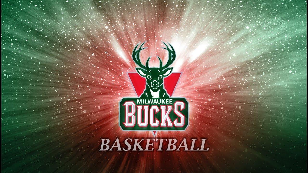 Milwaukee bucks vs philadelphia 76ers highlights 2 25 2015 for Tattoo removal milwaukee