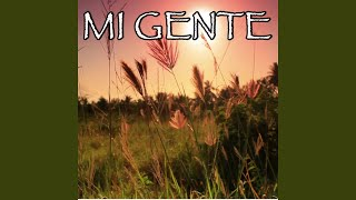 Mi Gente - Tribute to J Balvin and Willy William
