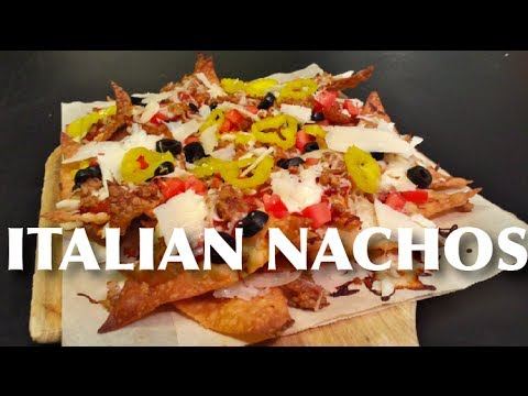 copycat recipes  chicago italian nachos dandk organizer