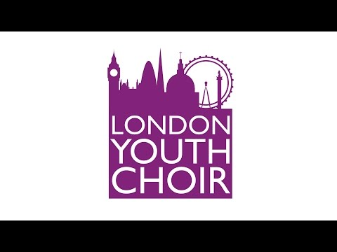 London Youth Choir Hackney Outreach Project - Friday Afternoons