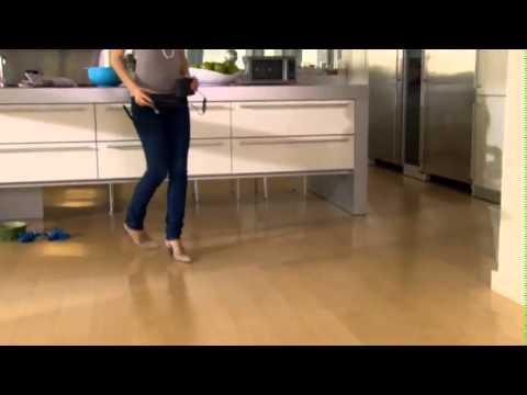 Kaip naudotis iRobot Roomba 700-osios Serijos robotais gidas
