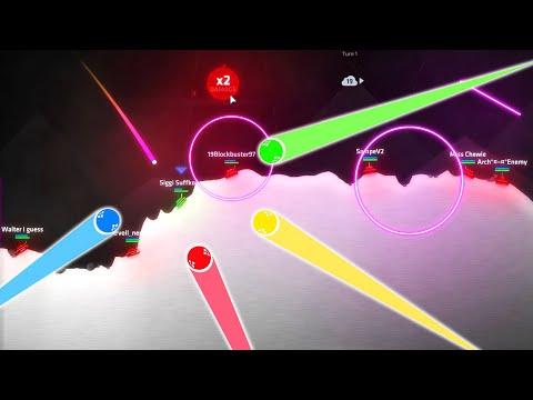 #HotShotsSSL 4 - Kommt ein Flummy geflogen! (4.08 Rebound)из YouTube · Длительность: 5 мин14 с