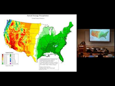Evolving Water Law and Management in the United States  Delaware, Kansas, Montana and Interstate Lit