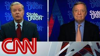 2017-11-26-15-21.Senators-debate-GOP-tax-plan-and-DACA