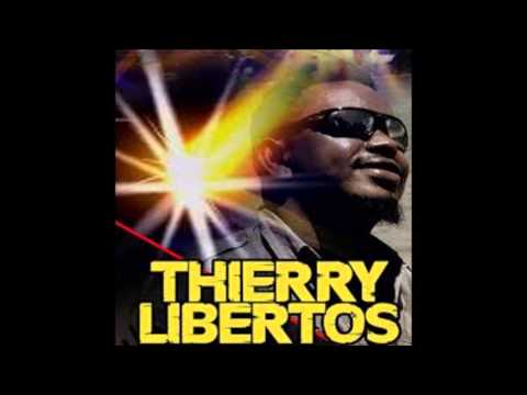 Thierry Libertos- Valiny Fontriky Fontraka 2015 MP3