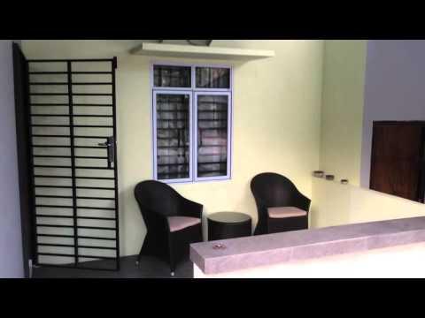 Sukajadi nirwana. Batam house for sale