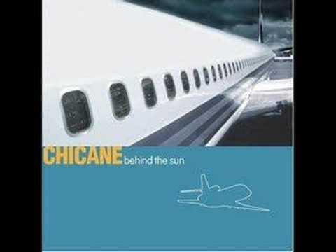 Chicane - Halcyon