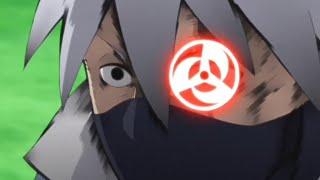 Kakashi Gets his Life Long Wish (MakeOut Tactics) 😍 Boruto Episode 106 Review