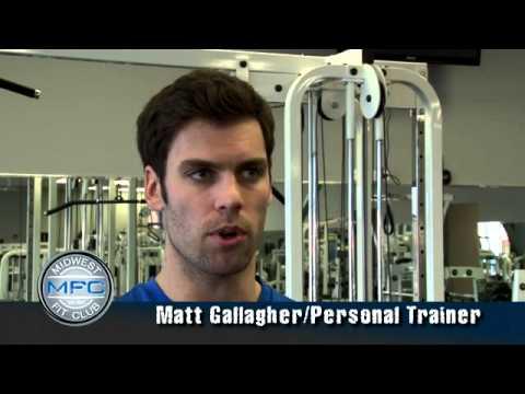 Fitness Center Plainfield | Fitness Club Plainfield 630-984-6433
