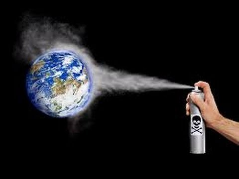 Documental - Calentamiento global 2013 - YouTube