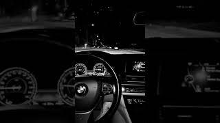 BMW SNAP/GECE SNAP