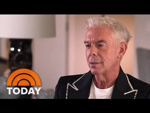Elvis Duran On How Dr. Oz Motivated Him To Lose 100 Pounds | TODAY