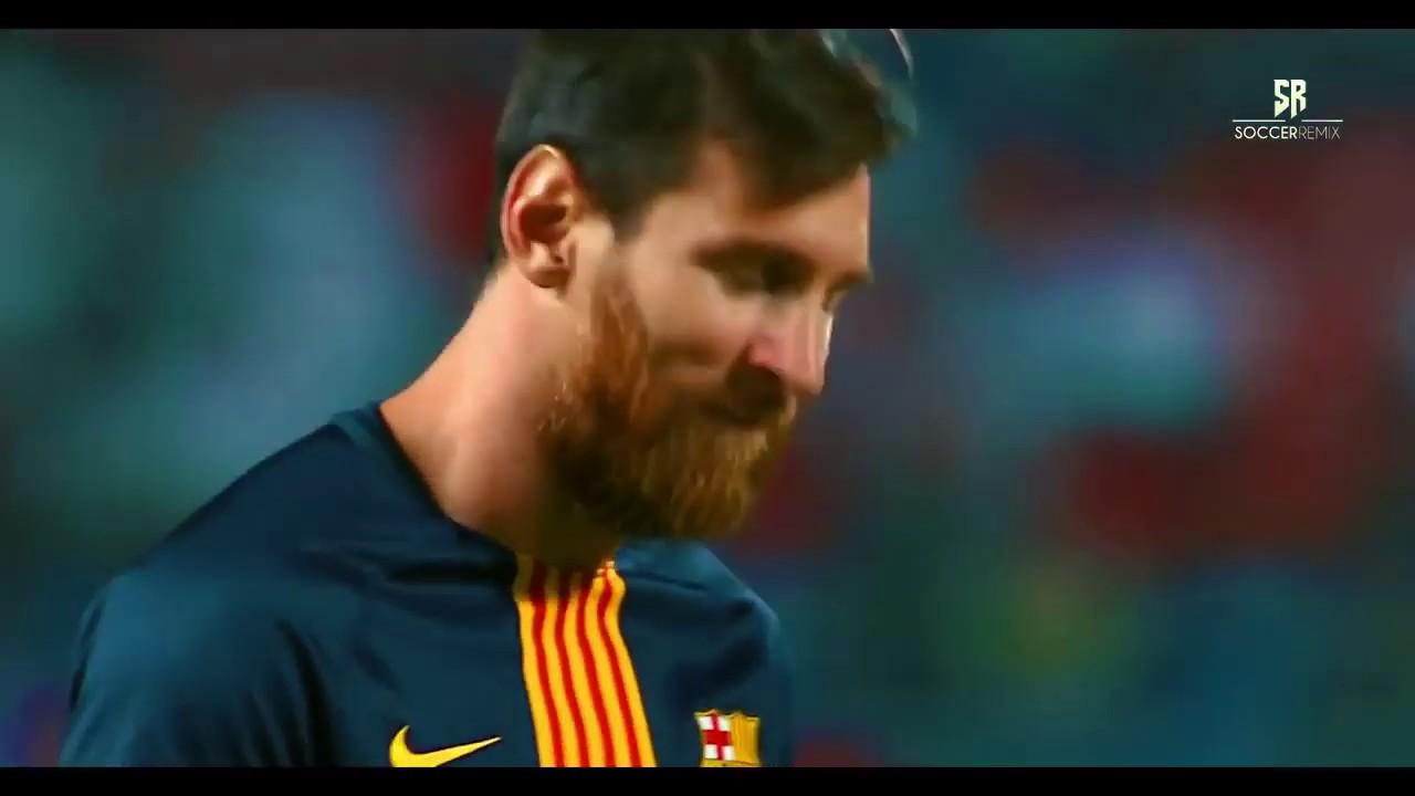 Lionel Messi Tu Foto Ozuna ᴴᴰ - YouTube