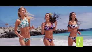 Isla Bikini