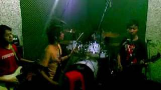 Lepas Kendali - KanVas Band