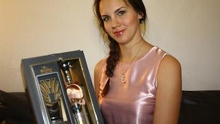 Германия аутлет WERTHEIM VILLAGE, о конкурсе Мисс Картина.ТВ, свекольные блины,