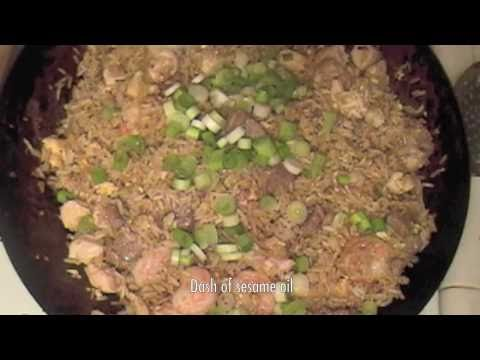 Ron Jeremy on a Wrecking BallKaynak: YouTube · Süre: 3 dakika54 saniye