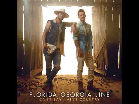 Simple - Florida Georgia Line (Clean Version)
