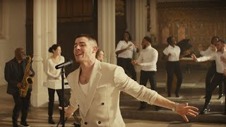 Download Nick Jonas - This Is Heaven (Official Video)
