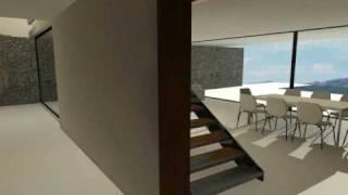 La font possible, Mallorca, Luxury estate