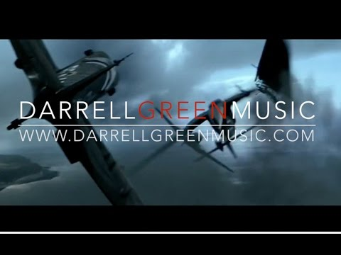 DarrellGreenMusic - Pearl Harbour - Composing Music for Film