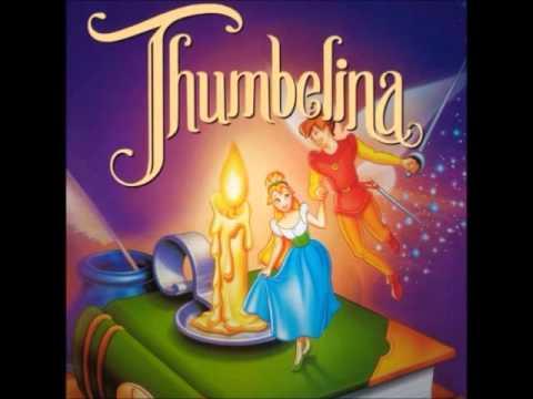Thumbelina - Soon (Instrumental)