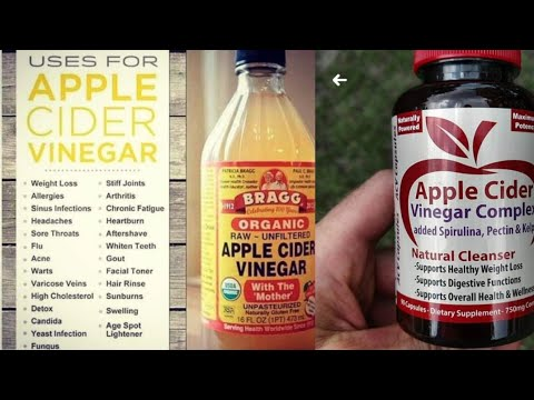 the-uses-of-apple-cider-vinegar-and-how-to-used-it-and-more-benefits