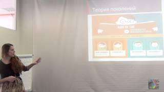 Women Techmakers Omsk. Нужны ли аналитики на проектах? (Анастасия Самохина)