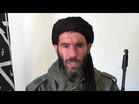 Who is Mokhtar Belmokhtar, Algerian jihadist warlord reported killed by a US airstrike in Libya?