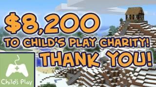$8,200 Child