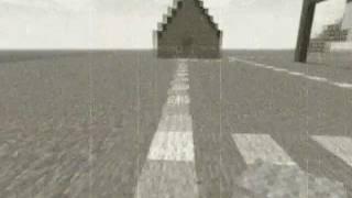 Minecraft Silent Video