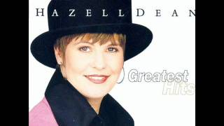 Hazell Dean - Whatever I Do (Wherever I Go) Extd. Mix