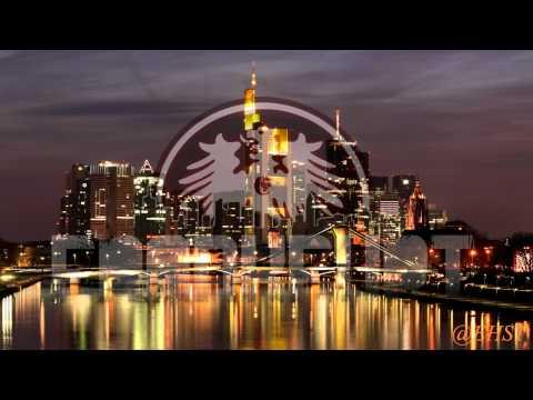 Best of Eintracht Frankfurt Fangesänge | feat. Maddin | [HD]