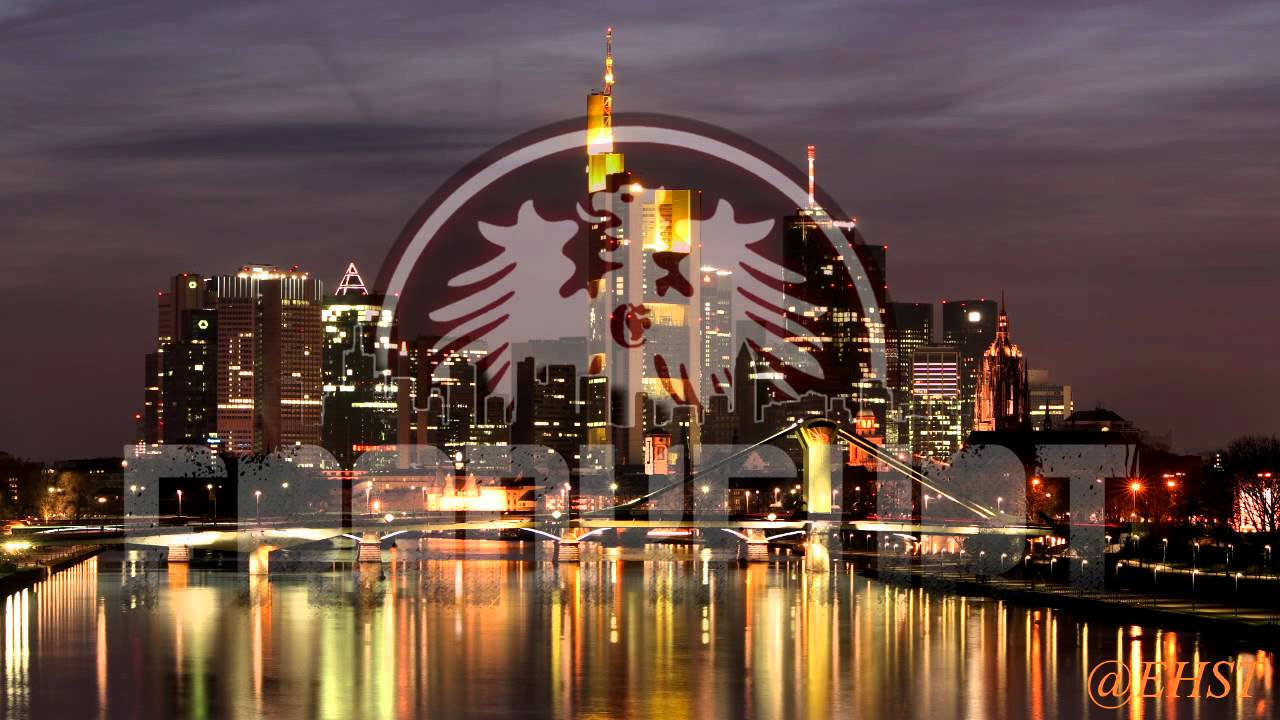 best of eintracht frankfurt fangesänge | feat. maddin | [hd] - youtube
