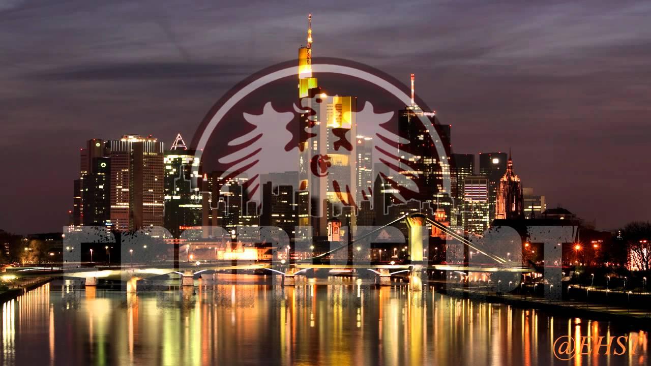 Eintracht Frankfurt Bilder