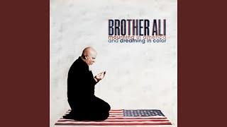 Dreaming In Color (Bonus Track)
