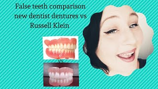 The Honest-Truth About Dentures: Personal Stories About Wearing Dentures   MyDentureCare
