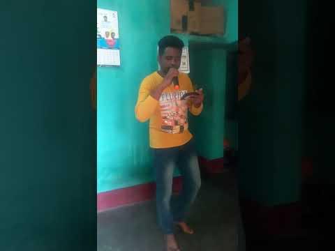 Ammayya ammayya baare kannada song