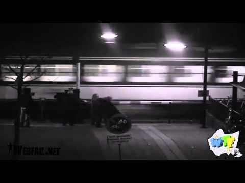 Лучшие видео Приколы 2014 2013 Эпические приколы курьёзы нелепые провалы