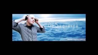 █▬█ █ ▀█▀ Dj Sequence 2016! vol.1