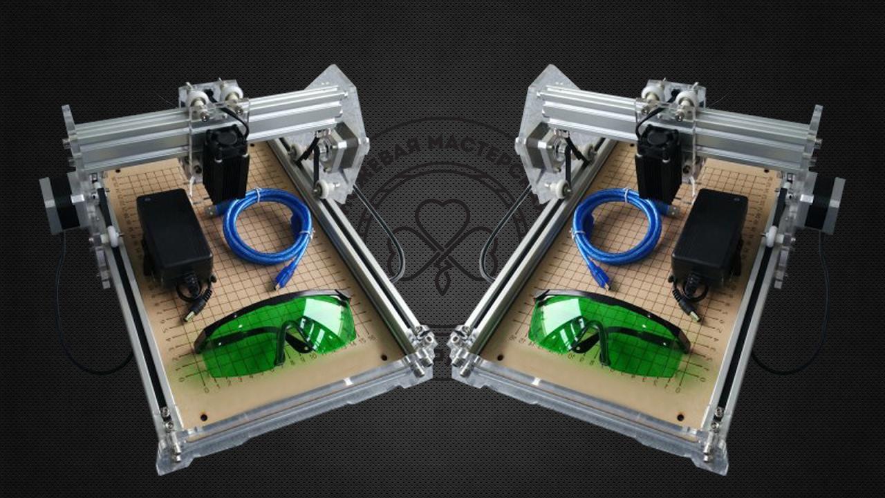 Как выбрать недорогой гравер и набор насадок для гравера - видео .