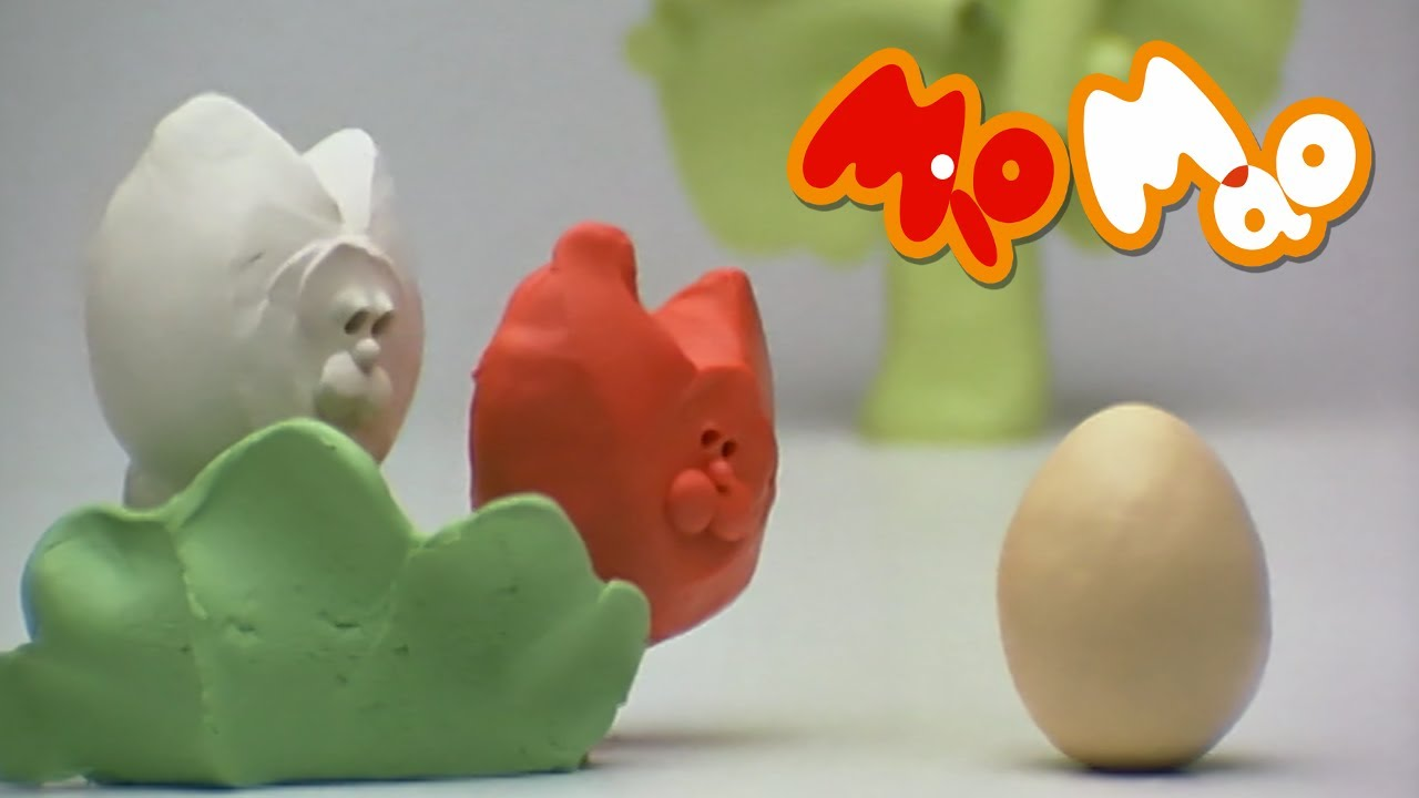 Download Mio Mao | S1 10 The Egg