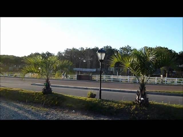 La Barra Golf - Punta Del Este, Uruguay