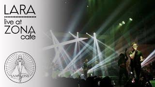 SamSonS - LARA (Live at Zona Cafe, Makassar)