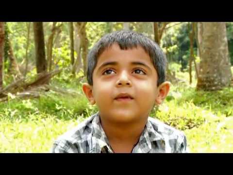 Kids - Ente Keralam Malayalam Nostalgic Album