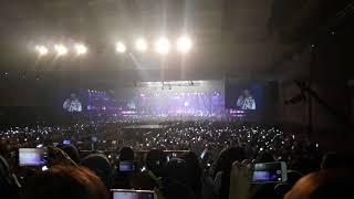 Video 2017.09.02 (Fancam ) Mubank Jakarta - Exo Thender Love-ExoL Ocean download MP3, 3GP, MP4, WEBM, AVI, FLV Desember 2017