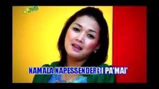 Lagu mandar inna cinna mannannungang Marunaka Anaogi(, 2015-11-24T18:57:53.000Z)